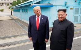 Tiết lộ lý do thực sự khiến Thượng đỉnh Mỹ-Triều thất bại