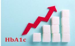 Kiểm soát chỉ số HbA1c đúng cách giúp đường huyết ổn định hơn