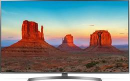 3 lựa chọn đáng tiền khi mua TV 4K màn hình lớn dưới 20 triệu chơi Tết