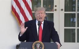 Tổng thống Mỹ Trump cam kết không lật đổ chính quyền Triều Tiên