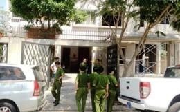 """Nhà 2 """"đại gia"""" Sài Gòn bị trộm hơn 5 tỷ đồng trong dịp Tết"""