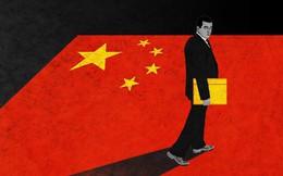 """Hé lộ """"quân át chủ bài bóng tối"""" của ông Tập trong cuộc chiến thương mại Mỹ-Trung Quốc"""