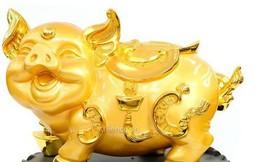 Ngày Thần Tài 2019 là ngày nào? Cách mua vàng ngày Thần Tài để may mắn cả năm