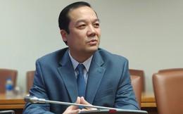 """CEO VNPT: """"Thu nhập bình quân cán bộ, nhân viên VNPT đạt 28 triệu đồng/tháng"""""""