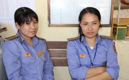 Bộ trưởng GTVT gửi thư khen hai nhân viên gác chắn dũng cảm cứu người