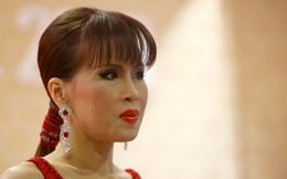 Tranh cử Thủ tướng Thái Lan không thành, chị gái nhà vua lần đầu lên tiếng