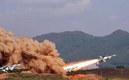 Chiến tranh biên giới 1979: Tên lửa hiện đại nhất Việt Nam lên biên giới, sẵn sàng bắn rơi máy bay Trung Quốc