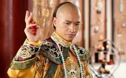 Sự thật về một ngày của hoàng đế Trung Hoa: Không phải ai cũng có thể vượt qua