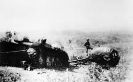 Chiến tranh 1979: Điều Trung Quốc lo ngại nhất là Liên Xô có thể phản kích đến tận Bắc Kinh