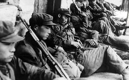 Chiến tranh biên giới 1979: Tư lệnh TQ trụy tim sau 7 ngày gây chiến với VN, bí mật chạy về Bắc Kinh