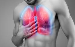 """4 loại thực phẩm """"vàng"""" tốt nhất cho phổi: Người có bệnh thì nên ăn nhiều để giảm viêm"""