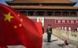 """Trung Quốc """"rắn"""" với Canada, Úc: Muốn thị uy ai ngờ đập tan hình ảnh xây dựng 20 năm"""
