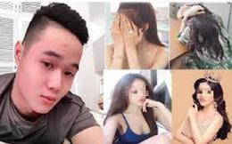 """Công bố kết luận điều tra vụ mại dâm liên quan tới Á hậu ở Sài Gòn do """"tú ông"""" Kiều Đại Dũ điều hành"""