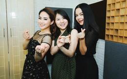 Cuộc sống của Ngô Quỳnh Anh - nữ ca sĩ thứ 4 trong nhóm nhạc HAT giờ ra sao?