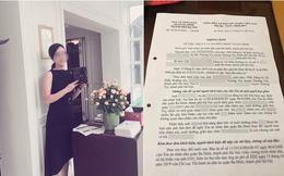 """Anh chồng trong vụ """"vợ xin cho vào ngân hàng được 3 tháng đã phản bội để cưới bồ"""" tố ngược: Cô ta """"xảo trá, lừa dối trắng trợn"""""""