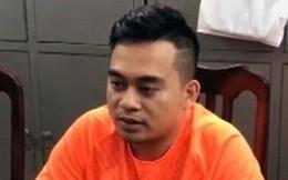 Tạm giữ tài xế xe Range Rover tông 2 người tử vong trên phố Hà Nội rồi bỏ trốn