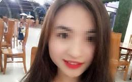 Vụ nữ sinh giao gà bị sát hại: Gia đình từng nhận được tin nhắn đòi tiền chuộc