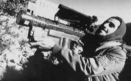 """Vũ khí khiến trực thăng Mi-24 Liên Xô """"rụng như sung"""": Lật mặt bàn tay đen của CIA"""