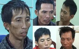 Thủ tướng yêu cầu khẩn trương điều tra vụ nữ sinh giao gà chiều 30 Tết bị sát hại