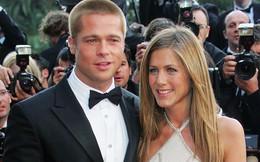 """Không chỉ nối lại quan hệ, Brad Pitt và Jennifer Aniston giờ còn tình đến mức rủ nhau """"đi trốn"""" sau tiệc sinh nhật?"""