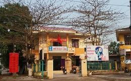 Quảng Bình: Hàng loạt cán bộ dùng tiền mua chứng chỉ giả