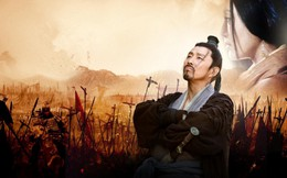 Bị coi là Hoàng đế 'côn đồ' nhất lịch sử TQ, đây là lý do Lưu Bang mang tiếng xấu ngàn thu