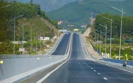 Miễn phí cho các xe lưu thông trên cao tốc Hạ Long - Vân Đồn dịp Tết