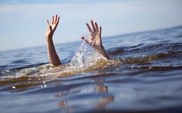 2 chị em ruột đuối nước khi chơi ở đập