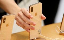Chỉ 1 ngày sau khi Apple chịu giảm giá iPhone tại Trung Quốc, doanh số iPhone lập tức tăng vọt hơn 70%