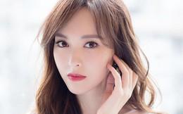 """2019 - """"năm tuổi"""" của hàng loạt ngôi sao hạng A trong showbiz Hoa ngữ"""