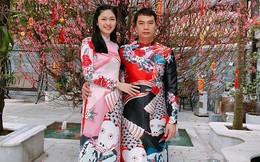 Cuộc sống nhiều thay đổi của Á hậu Thanh Tú sau khi lấy chồng đại gia, hơn 16 tuổi