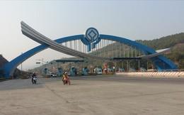 Than khó vì cao tốc Hạ Long - Hải Phòng, BOT Đại Yên xin tăng phí