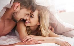 """3 việc gây hại cơ thể không nên làm sau khi """"yêu"""": Rất nhiều người mắc mà không biết"""