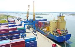 Thaco muốn xuất khẩu 15 triệu USD linh kiện phụ tùng trong năm 2019