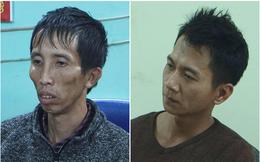 Vụ nữ sinh giao gà bị sát hại: Vì sao mới khởi tố 3 bị can về tội Hiếp dâm?