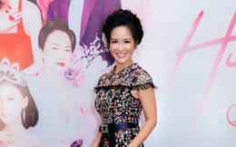 Hồng Nhung, Hà Anh Tuấn lần đầu thử sức với vai trò người dẫn chuyện