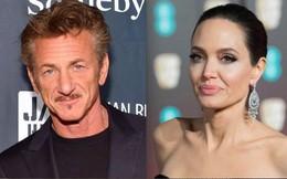 Giận Brad Pitt vì hẹn hò Charlize Theron, Angelina Jolie cặp kè bạn trai cũ của tình địch để trả đũa?