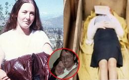 """Quá giang xe cặp vợ chồng, thiếu nữ tự bước vào địa ngục: 7 năm sống trong """"quan tài"""", bị đánh đập và cưỡng hiếp mỗi ngày"""