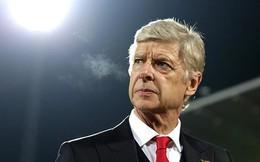 HLV Wenger sẽ chọn Chelsea để 'tái xuất giang hồ'?