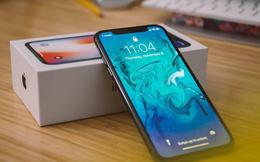 iPhone 2020 sẽ có tốc độ nhanh như chớp nhờ vào điều này