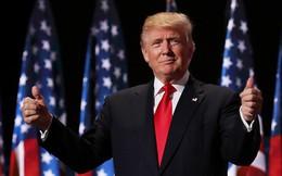 """TT Trump lên tiếng về thượng đỉnh tại Hà Nội, nhận định """"tiềm năng"""" của Triều Tiên"""