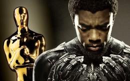 Khủng hoảng giải Oscar 2019: Tranh cãi, tức giận và lời nguyền thị phi