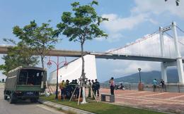 [Nóng] Điều tra nghi án cha giết con gái 8 tuổi, bỏ xác vào túi xách ném xuống sông Hàn phi tang