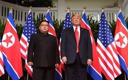 Mỹ và Triều Tiên có thể tuyên bố chấm dứt chiến tranh tại Hội nghị thượng đỉnh ở Hà Nội