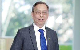Cuộc chuyển nhượng nghìn tỷ nhà đại gia Trần Mộng Hùng tại ACB