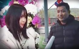 Người dân Đồng Đăng ấn tượng với sự thân thiện, tài năng và khí chất lãnh đạo của ông Kim Jong Un