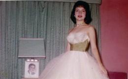 """Cái chết oan của """"nữ hoàng sắc đẹp"""" từng gây chấn động nước Mỹ, hơn 5 thập kỉ trôi qua mới được hóa giải"""