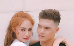 Khác biệt ứng xử giữa Lý Phương Châu và Linh Chi: Người xin lỗi vì làm liên lụy đến đoàn phim, kẻ thản nhiên lên mạng khoe tiền