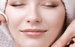 Bác sĩ da liễu mách hai bước chăm sóc da đơn giản để có làn da đẹp như da em bé