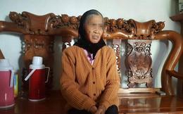 Vụ cha sát hại con gái ở Đà Nẵng: Bà nội khóc mờ mắt khi nghe tin